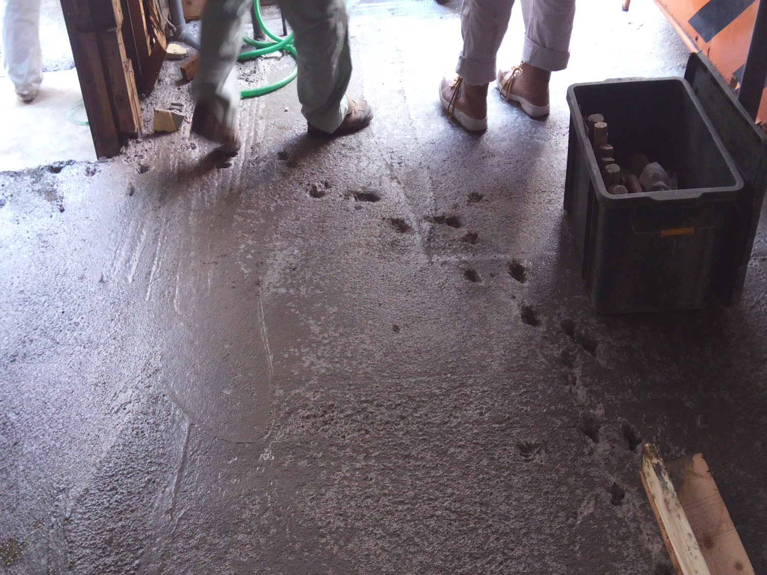 http://raysman3.net/blog/uploads/2013_6_22_06.jpg