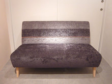 #014 SHUPA SOFA CUSTOM