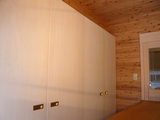 #016 2F  Wood Room - 2.Dining Board