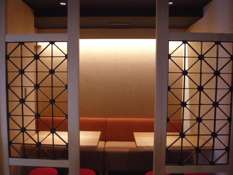 #021 IDeYA - 『table』